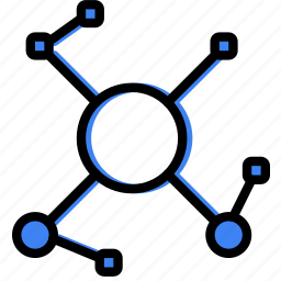 catens, laboratory, research, science icon