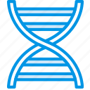 dna, laboratory, research, science