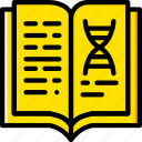 book, laboratory, research, science