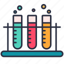 chemist, education, experiment, laboratory, mix, science