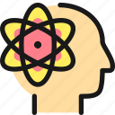 science, brain