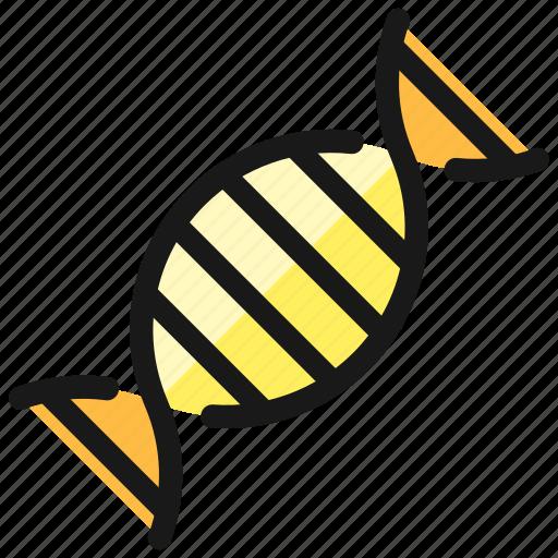 Science, dna icon - Download on Iconfinder on Iconfinder