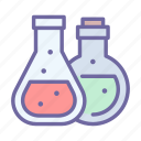 experiment, test, laboratory, chemistry, science, tube