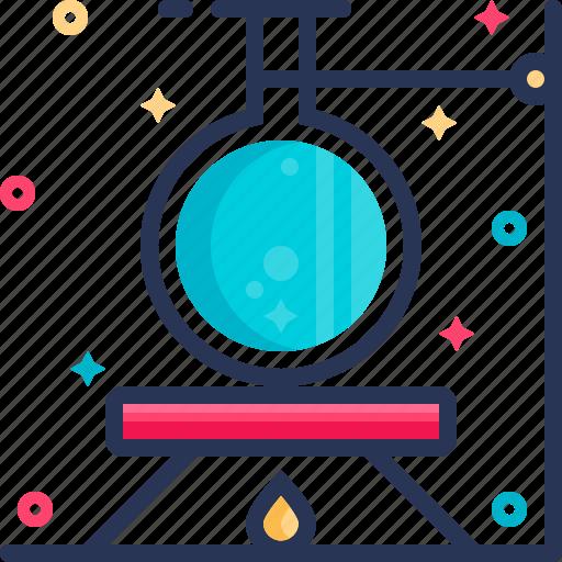 beaker, best, chemical, science icon