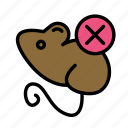 experiment, fail, science, space icon