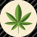 cannabis, drug, hemp, marihuana, marijuana, weed