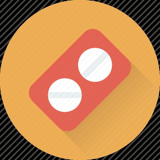 drugs, medical pills, medicine, pills, tablet icon