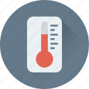 fahrenheit, medical, celsius, temperature, thermometer icon