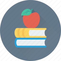 book, education, knowledge, learning, reading icon