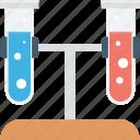 culture tube, lab accessories, lab glassware, sample tube, test tube