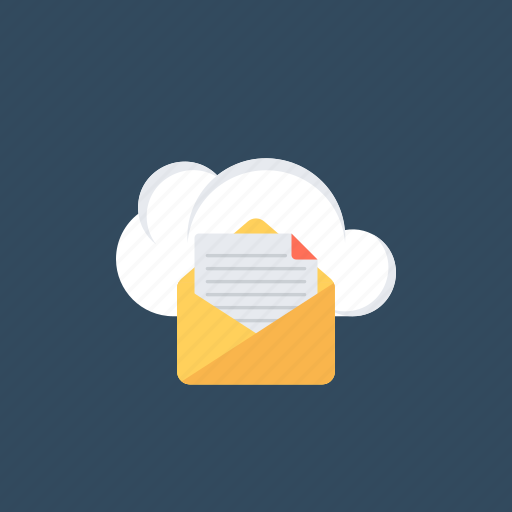 cloud computing backup, cloud documents, cloud reporting, cloud storage, datacenter icon