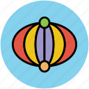 atom, biology, infectious, science, virus cell, virus molecule icon