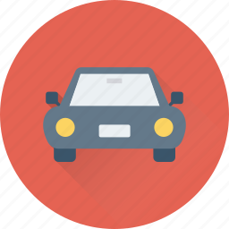 cab, car, coupes, taxi, vehicle icon