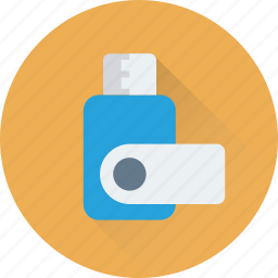 datatraveler, drive, memory, pendrive, usb icon