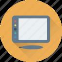 canvas, cintiq, draw, tablet, wacom icon