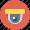 camera, cctv, ptz camera, security, surveillance icon