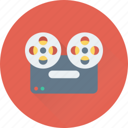 audio tape, cassette, compact, stereo, tape icon
