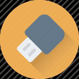 datatraveler, flash drive, memory, pendrive, usb icon