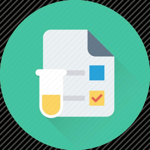 agenda, appointments, checklist, list, schedule icon