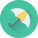 canopy, insurance, parasol, sunshade, umbrella
