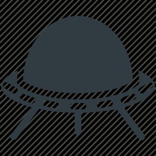 spacecraft icon - photo #17