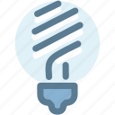 bulb, idea, light, light bulb, lighting icon