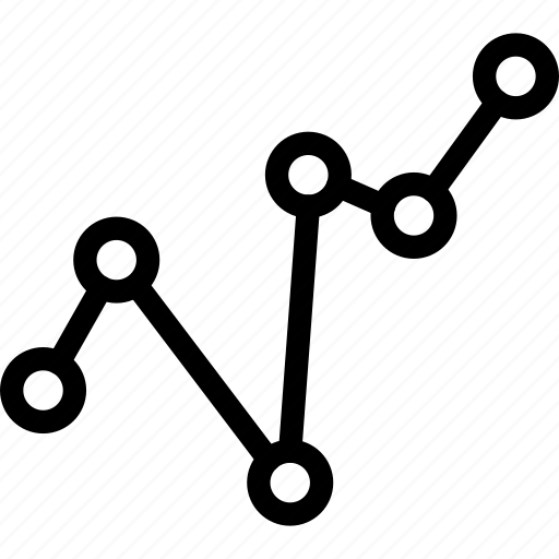atom, biotechnology, chemistry, genetic, laboratory, science icon