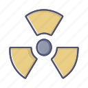 education, laboratory, science, radioactive