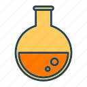 flasks icon