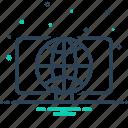 development, initiative, web