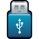 Cómo crear programas portables con WinRAR USB