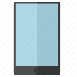 device, ipad, mobile, phone, screen, smartphone icon
