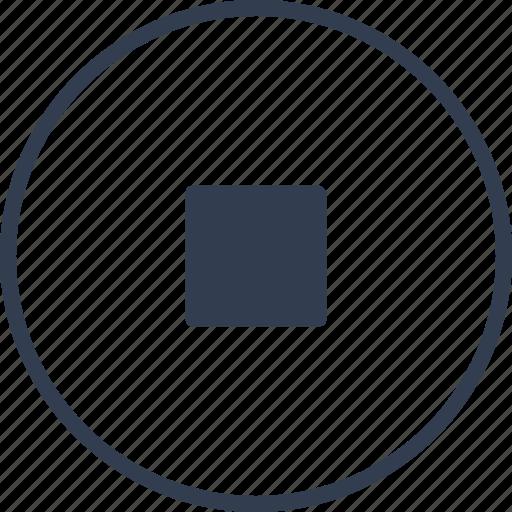 construction, heads, repair, screw, service icon