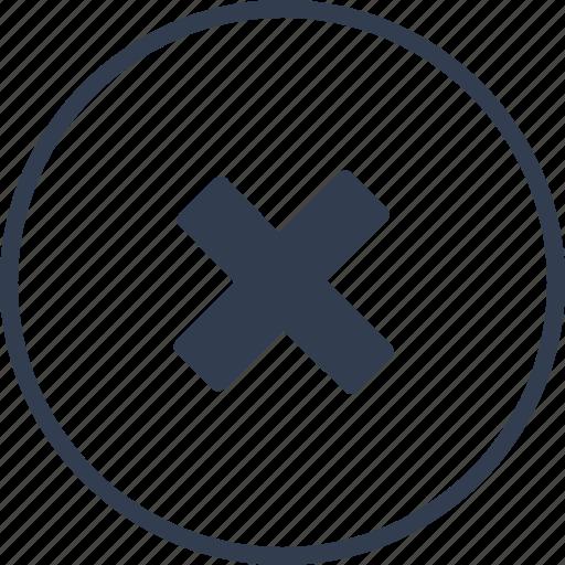 car, heads, repair, screw, service icon