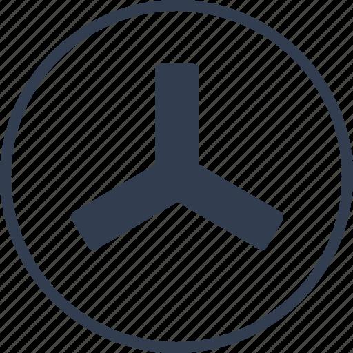construction, equipment, heads, screw, tool, work icon