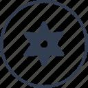 construction, equipment, heads, repair, screw, tool, work icon