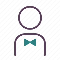 avatar, owner, person, product owner, profile, scrum, user icon
