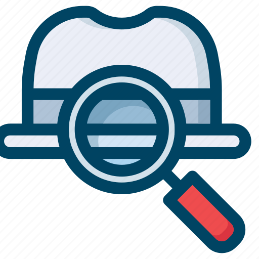 hacker, hat, internet, optimization, search, seo, white icon