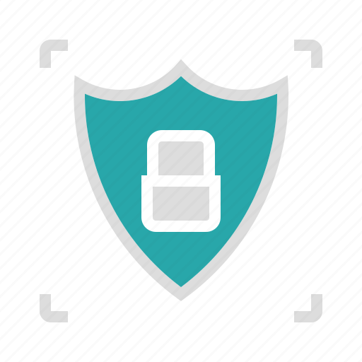 Secure, seo, protect, safety, security icon - Download on Iconfinder
