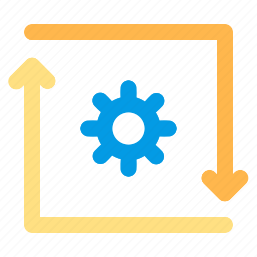 conversion, marketing, networking, online, optimization, seo icon