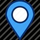 engine, location, optimization, pin, search