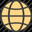 engine, global, globe, internet, optimization, search