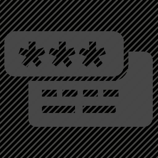 46c9b356bc2d6e Access