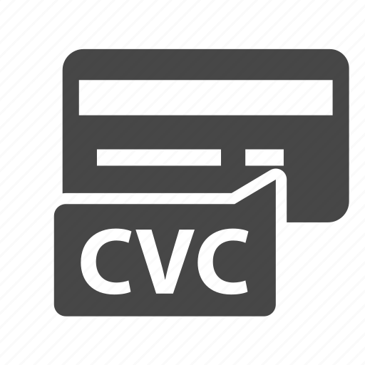 Action, action bank card cvc security, bank, card, cvc, security icon - Download on Iconfinder