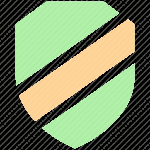 emblem, police badge, police shield, security badge, sheriff badge icon