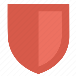 defender, protect, protection, safety, secure, security, shield icon