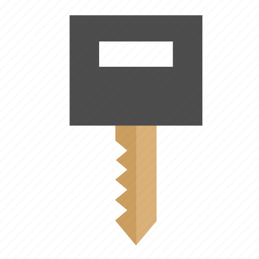 key, login, password, privacy, security icon