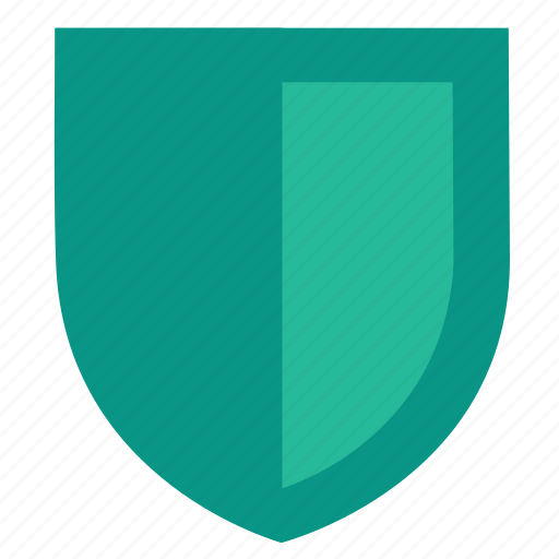 defense, guard, protect, protection, secure, security, shield icon