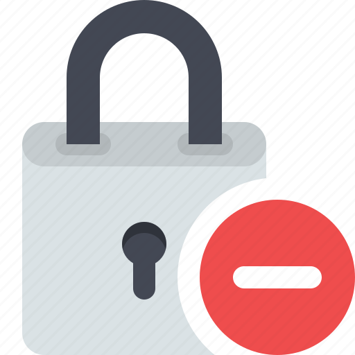 lock, password, private, protected, protection, safety, security icon