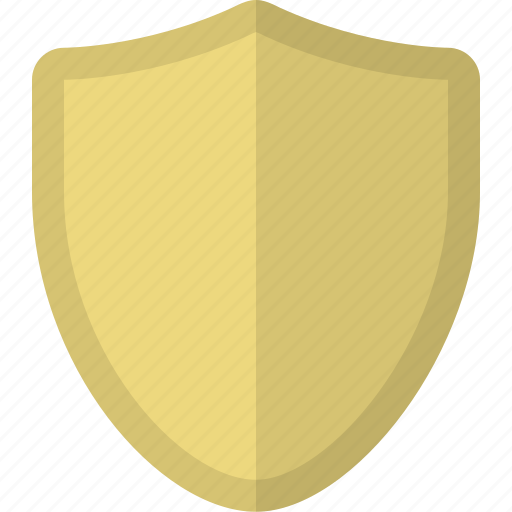 defence, defend, protection, safe, safety, security, shield icon